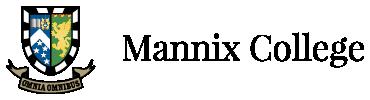 Mannix College